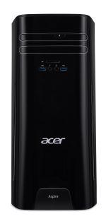 Acer PC Acer Aspire TC-780