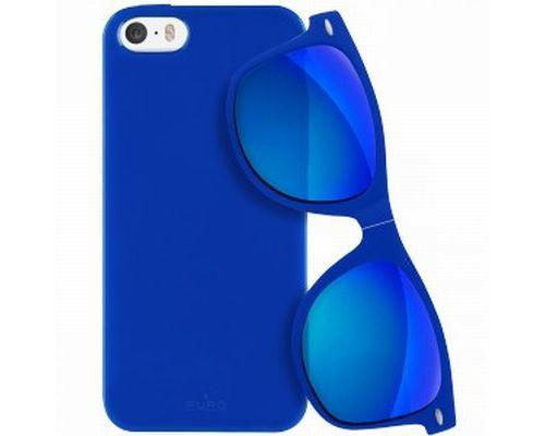ZHANG Lunettes de soleil film couleur sauvage mode femme lunettes de soleil ultra-légères lunettes de soleil colorées afflux d'hommes, c1