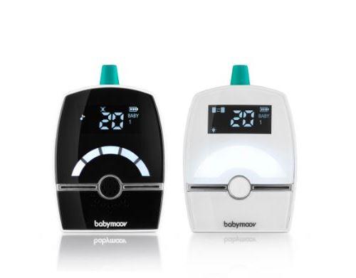Babyphone Babymoov Premium Care A014204