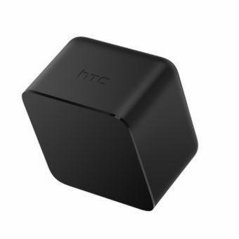 Station de base HTC Vive 1.5 Noir