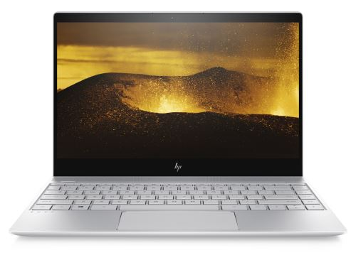 PC Ultra-Portable HP Envy 13-ad017nf 13.3
