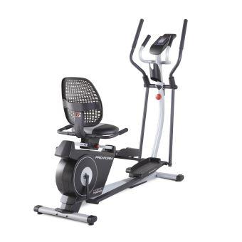 Vélo elliptique Proform Hybrid Trainer