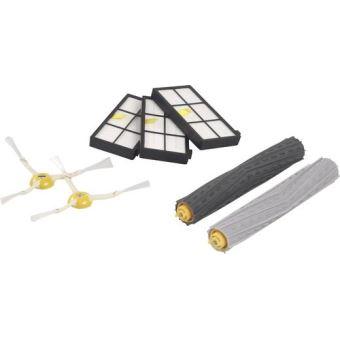Achat Irobot acc237 kit d'accessoires pour robot aspirateur
