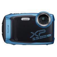 FUJI X-P140 SKY BLUE WATERPROOF