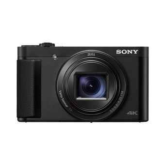Compact numérique Sony DSC-HX99 Noir