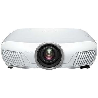 Epson EH-TW7300 - projecteur LCD - 3D