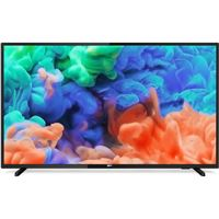 """Philips 58PUS6203 4K Smart TV 58"""""""