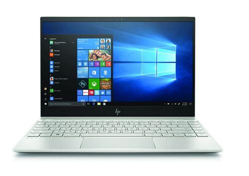 PC Ultra-Portable HP Envy 13-ah0020nf 13.3