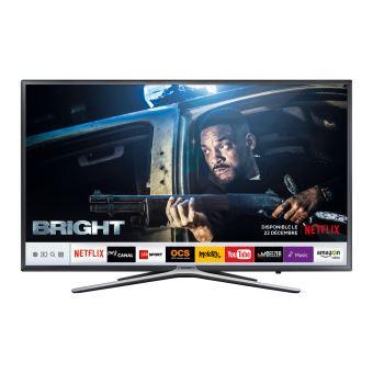 TV Samsung UE32M5575 Full HD