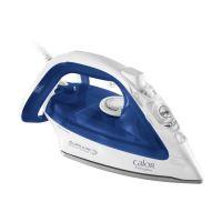 Calor Easy Gliss FV3960C0