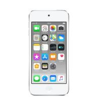 Apple iPod Touch 128 Go Argent