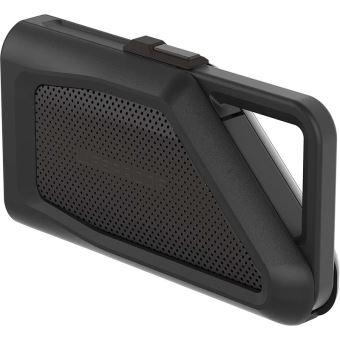 Enceinte Bluetooth LifeProof Aquaphonics AQ9 Noire
