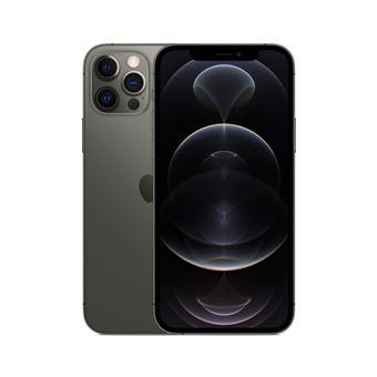 APPLE iPhone 12 Pro 128Go Graphite