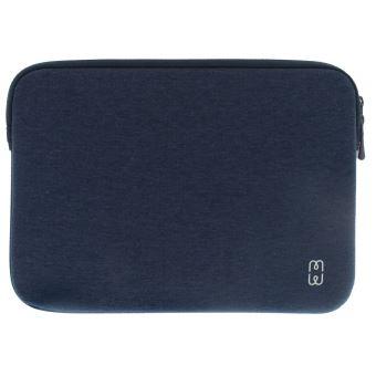 "Housse MW MacBook Pro 13"" Bleu"