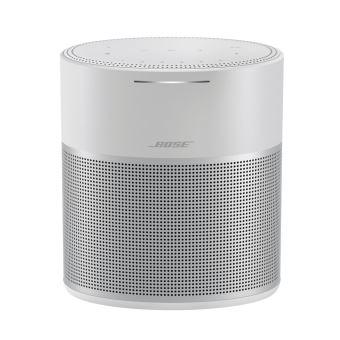 Enceinte Bluetooth Bose Home Speaker 300 Argent