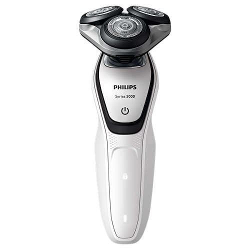 Rasoir électrique à sec Philips Shaver Séries 5000