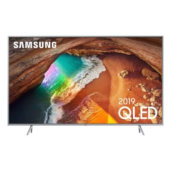 TV Samsung 65Q65R QLED 4K UHD Smart TV 65""