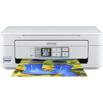 Epson Expression Home XP-355 Inktjetprinter
