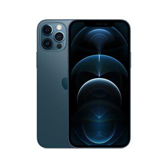 Smartphone iPhone 12 Pro Bleu 128 Go