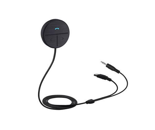 Récepteur pour voiture T'nB Bluetooth 4.1