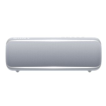 Sony SRSXB22H Extra Bass Wireless Speaker Grey