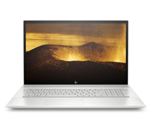 PC Portable HP Envy 17-ce0002nf 17.3 Intel Core i5 8 Go RAM 512 Go SSD