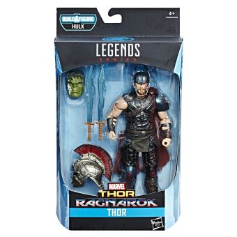 THR LEGENDS 15CM FIGURE ASST (6)