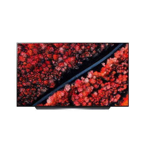"""Plus de détails TV LG OLED65C9 OLED UHD 4K Smart TV 65"""""""