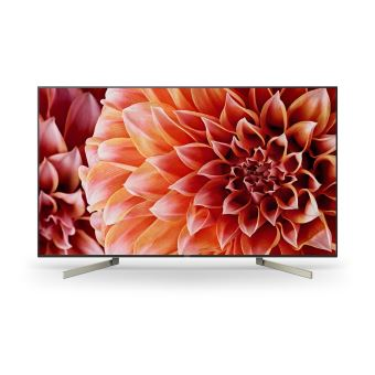 Photo de sony-smart-tv-4k-kd55xf9005baep
