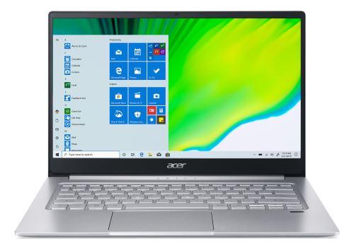 "PC Ultra-Portable Acer Swift 3 SF314-42-R30P 14"" AMD..."