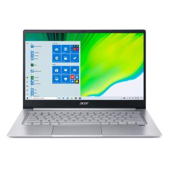 PC portable 14 pouces puissant