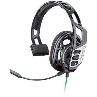 Plantronics PLANTRO-RIG100HX Headset XONE