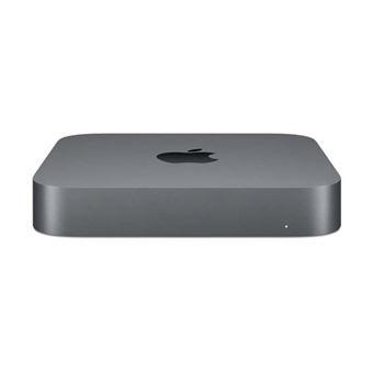 Apple Mac Mini 1 To SSD 16 Go RAM Intel Core i5 à 3 GHz Nouveau Sur Mesure