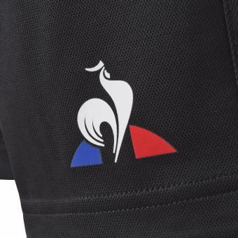 le coq sportif tennis shorts
