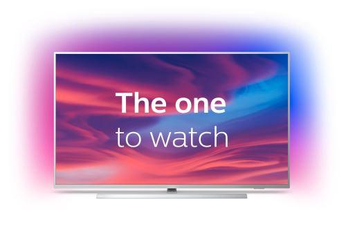 Android TV, Tuner numérique DVB-T/T2/T2-HD/C/S/S2