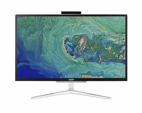 PC Acer Aspire C22-820 DQ.BCKEF.002 Tout-en-un 21.5