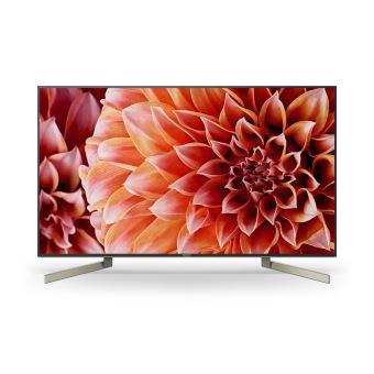 Sony KD49XF9005baep 4K TV