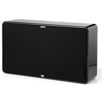 JAMO D 500LCR - haut-parleur
