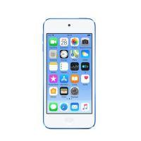 Apple iPod Touch 128 Go Bleu