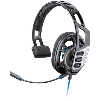 Plantronics - RIG 100 HS Official Headset PS4