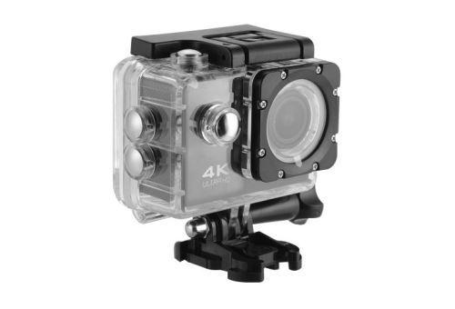 "Caméra Action Sports - WIFI UHD 4K Affichage LCD 2.0"" - 12MP DV XCSOURCE"