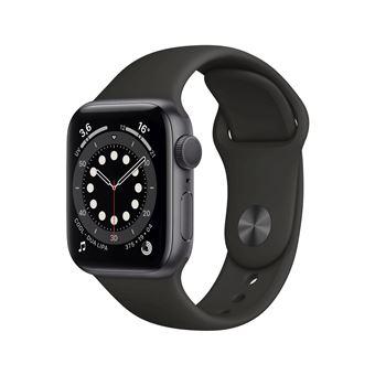 Photo de apple-watch-series-6-40mm