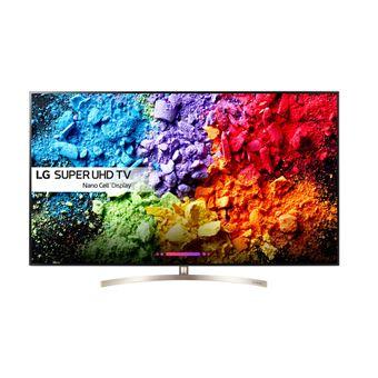 """TV LG 65SK9500 UHD 4K 65"""""""