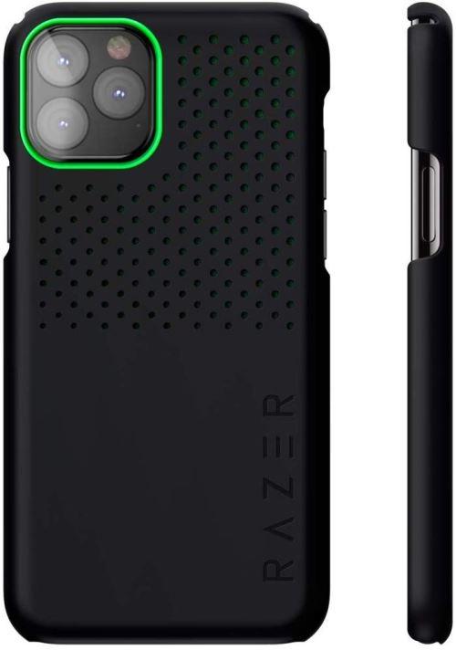 coque iphone 8 razer