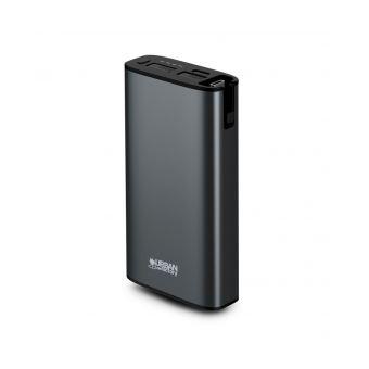 URBAN FACTORY POWERBANK USB-C 6700MAH