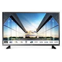 "TV Sharp 40CF2E 40"" Full HD Zwart"