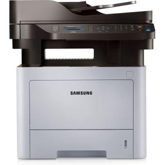Imprimante Laser Samsung ProXpress SL-M3870FD Multifonctions Noir et Blanc