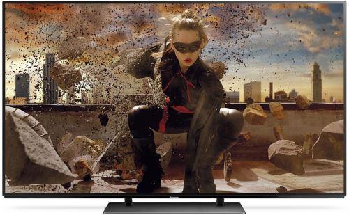 TV Panasonic TX-65EZ950E OLED UHD 4K Pro HDR_0