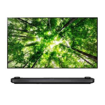 "TV LG OLED65W8 OLED UHD 4K 65"""