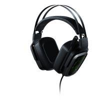 Casque filaire Gaming Razer Tiamat 7.1 V2 Noir